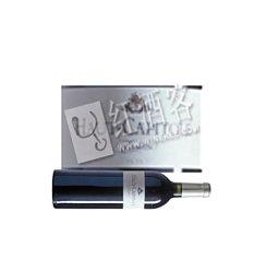 法国卡布特仑干红葡萄酒2005