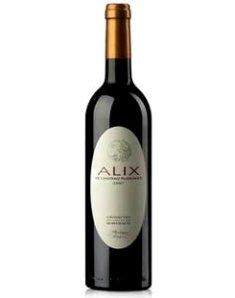 法国普莱萨斯庄园干红葡萄酒