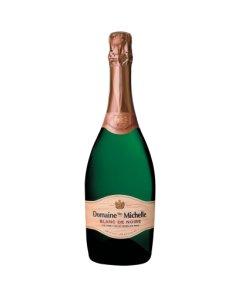 美国圣密夕葡萄园哥伦比亚谷干起泡葡萄酒