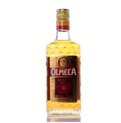洋酒 OLMECA 奥美加金 龙舌兰 墨西哥烈酒 750ml 墨西哥原产
