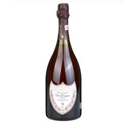 唐培里侬(Dom Perignon) 法国进口葡萄酒 粉红香槟 750ml