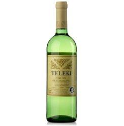 希克诺斯意大利雷司令干白葡萄酒