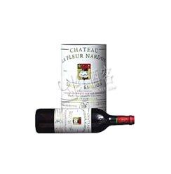 娜多花堡圣爱美浓法定产区干红葡萄酒