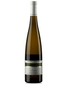 德国爱德堡新贵甜白葡萄酒