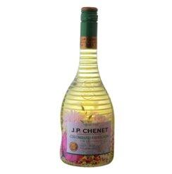 法国原装进口 香奈鸽笼白长相思白葡萄酒精装系列750ml【1919酒类直供】