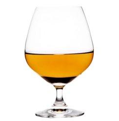 诗杯客乐品酒家系列白兰地杯4510018