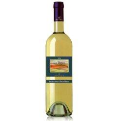 班菲酒厂瑞米白葡萄酒
