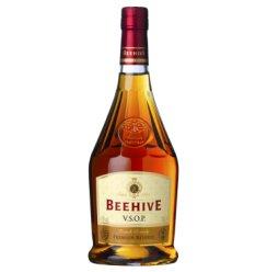 蜂巢(Beehive)洋酒 VSOP 白兰地 700ml