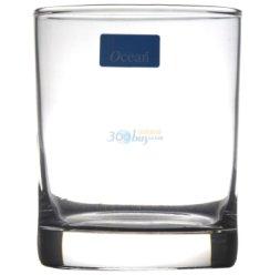 海洋玻璃威士忌杯B0710(六个装)