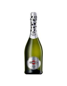 意大利马天尼阿斯蒂甜型起泡葡萄酒