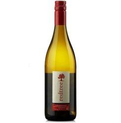 红树林霞多丽干白葡萄酒