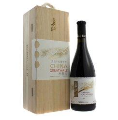 长城干红葡萄酒 长城金色庄园葡萄酒 750ml 中粮出品 货到付款 正品保证