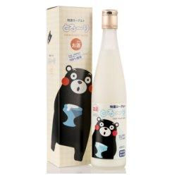 梅酒 柚子清酒 果酒 日本原装进口梅乃宿柚子酒 清酒 日本梅酒 日本熊本酸奶酒 熊本酸奶酒