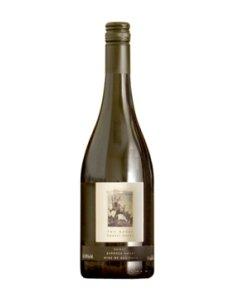 澳大利亚双掌画廊系列巴罗莎穗乐仙干红葡萄酒