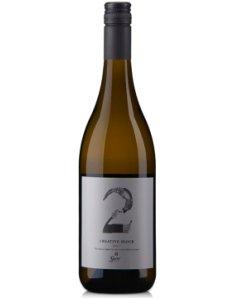 """南非斯皮尔酒庄创意系列""""2""""干白葡萄酒"""