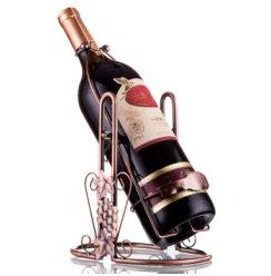 华夏滇品大宴天下特选级窖藏赤霞珠干红葡萄酒(有架)红酒 3L