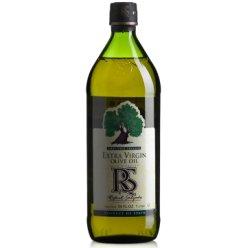 【进口食品零食】宝树牌特级初榨橄榄油1L瓶装