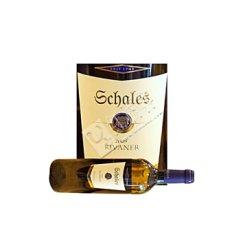 查理天使利华纳白葡萄酒