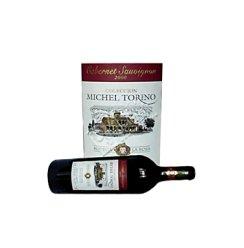 迈克托里诺卡伯纳苏维翁红葡萄酒