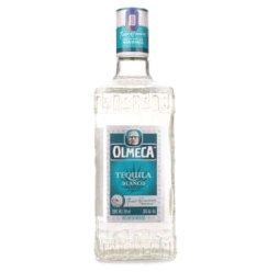 【京东超市】奥美加(OLMECA)洋酒 特其拉酒 墨西哥银龙舌兰酒 700ml