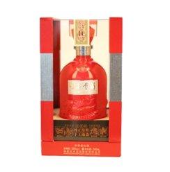 名酒 古井贡酒 十六年原浆酒 50度500ml 16年原浆 浓香型高度白酒