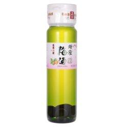 顺昌源 名果之屋 粉红蜂蜜梅酒(13度带梅) 梅子酒 青梅果酒 800ml 女士饮用酒