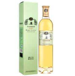 莫高水晶冰酒 500ml