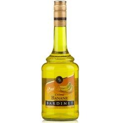 必得利香蕉力娇酒(配制酒)