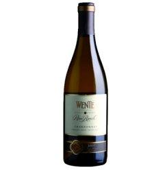 威迪珍藏雪当利白葡萄酒