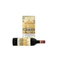 宝石翠古堡-珍藏级干红葡萄酒