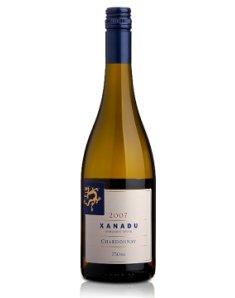 澳大利亚仙乐都霞多丽干白葡萄酒
