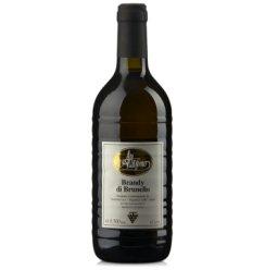 奥特西诺酒庄白兰地500ml