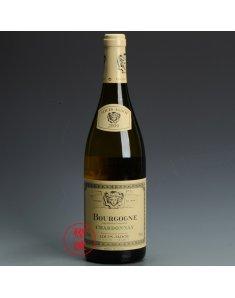 法国路易亚都世家勃艮第莎当妮干白葡萄酒