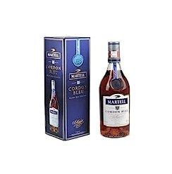 马爹利蓝带 法国原瓶原装进&#2