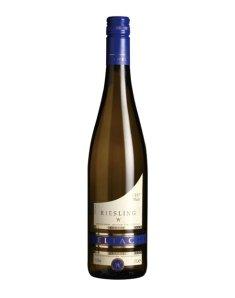 德国维特思威士莲半甜白葡萄酒