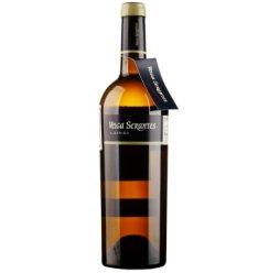 【清仓】威戈希朗精选阿尔巴利诺干白葡萄酒
