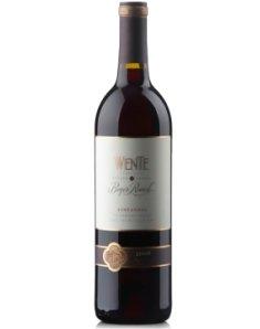 美国威迪酒园仙芬黛干红葡萄酒