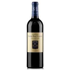 诗密拉菲特庄园2011/2013年干红葡萄酒(Chateau Smith Haut Lafitte)