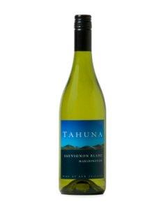 新西兰天朗半干白葡萄酒