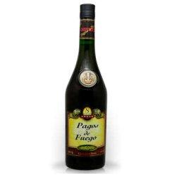 西班牙原瓶进口洋酒 加勒比8年珍藏朗姆酒 700ml
