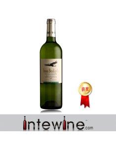 法国天鹏家族波尔多干白葡萄酒