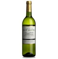 科瑞丝曼圣马丁白葡萄酒