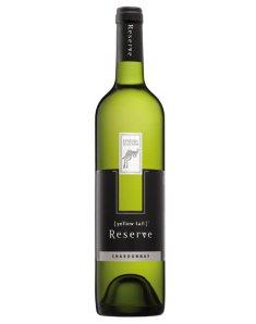 澳大利亚黄尾袋鼠珍藏霞多丽干白葡萄酒