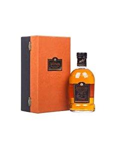 英国艾柏迪21年单一麦芽苏格兰威士忌