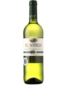 西班牙卡萨帝家族干白葡萄酒