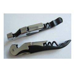 海马红酒刀