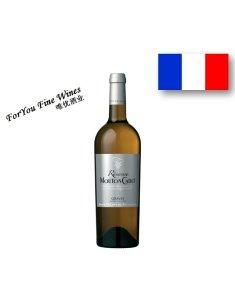 法国木桐嘉棣珍藏干白葡萄酒