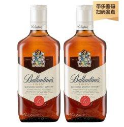 《【京东商城】百龄坛特醇 500ml*2瓶 110元(双重优惠)》