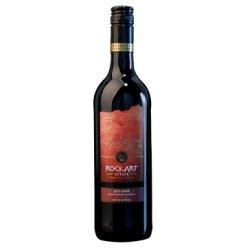 洛特庄园探索发行干红葡萄酒