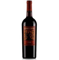 旋藤蔓卡本妮苏维翁红葡萄酒